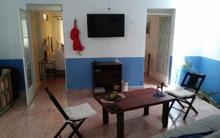 Foto de casa en venta en  , merida centro, mérida, yucatán, 1353331 No. 04