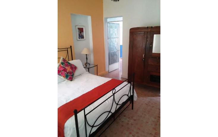 Foto de casa en venta en  , merida centro, mérida, yucatán, 1353331 No. 07