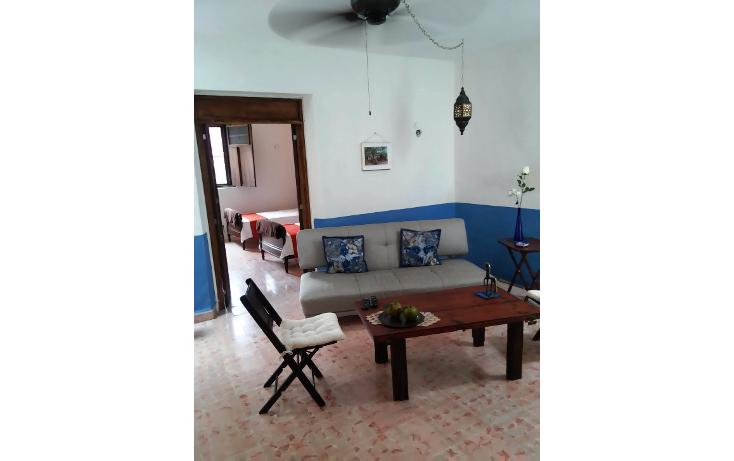 Foto de casa en venta en  , merida centro, mérida, yucatán, 1353331 No. 08
