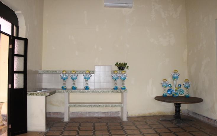 Foto de local en renta en  , merida centro, mérida, yucatán, 1357103 No. 04