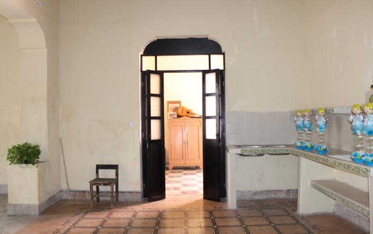 Foto de local en renta en  , merida centro, mérida, yucatán, 1357103 No. 08