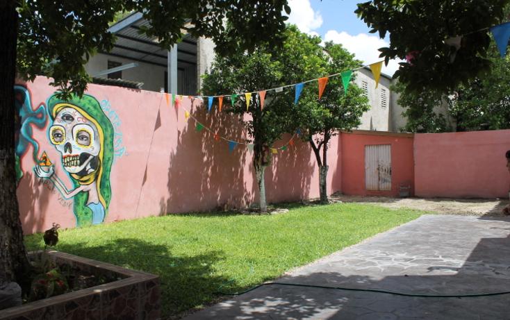 Foto de local en renta en  , merida centro, mérida, yucatán, 1357103 No. 10