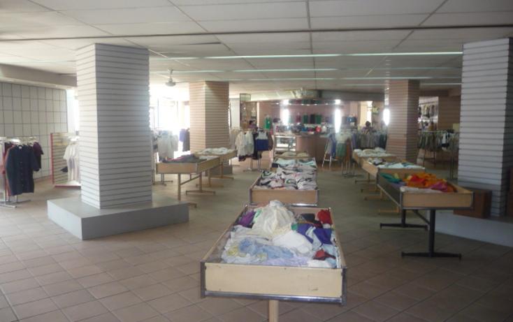 Foto de edificio en renta en  , merida centro, mérida, yucatán, 1375865 No. 06