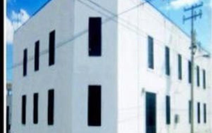 Foto de edificio en venta en, merida centro, mérida, yucatán, 1376471 no 01