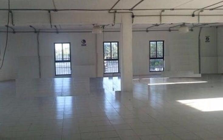 Foto de edificio en venta en, merida centro, mérida, yucatán, 1376471 no 03