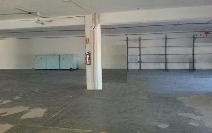 Foto de edificio en venta en, merida centro, mérida, yucatán, 1376471 no 04