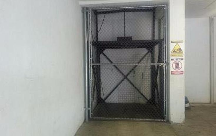 Foto de edificio en venta en, merida centro, mérida, yucatán, 1376471 no 06