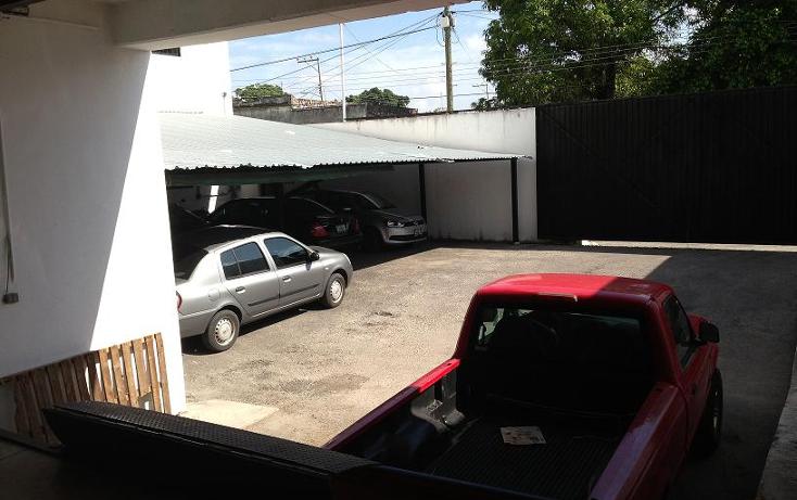 Foto de edificio en venta en  , merida centro, mérida, yucatán, 1376471 No. 06