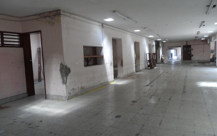 Foto de local en renta en  , merida centro, mérida, yucatán, 1379351 No. 04