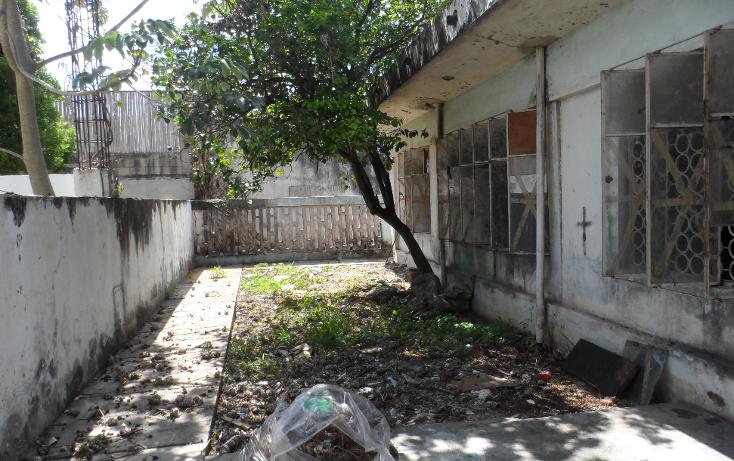 Foto de local en renta en  , merida centro, mérida, yucatán, 1379351 No. 06