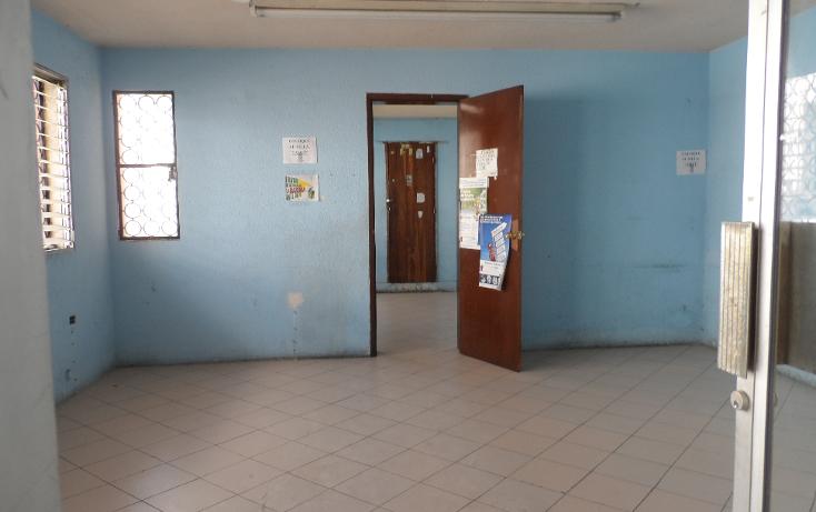 Foto de local en renta en  , merida centro, mérida, yucatán, 1379351 No. 07