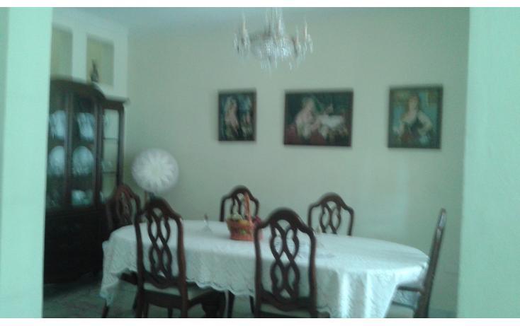 Foto de casa en venta en  , merida centro, mérida, yucatán, 1379381 No. 02