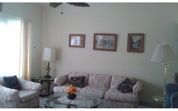 Foto de casa en venta en  , merida centro, mérida, yucatán, 1379381 No. 03