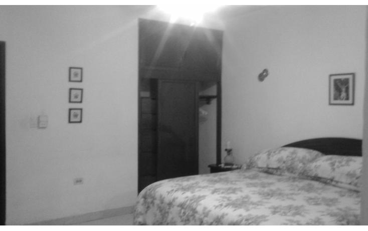 Foto de casa en venta en  , merida centro, mérida, yucatán, 1379381 No. 04