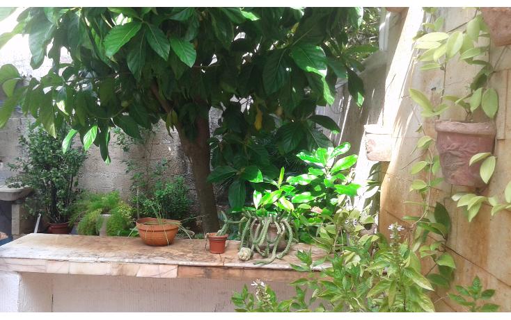 Foto de casa en venta en  , merida centro, mérida, yucatán, 1379381 No. 05