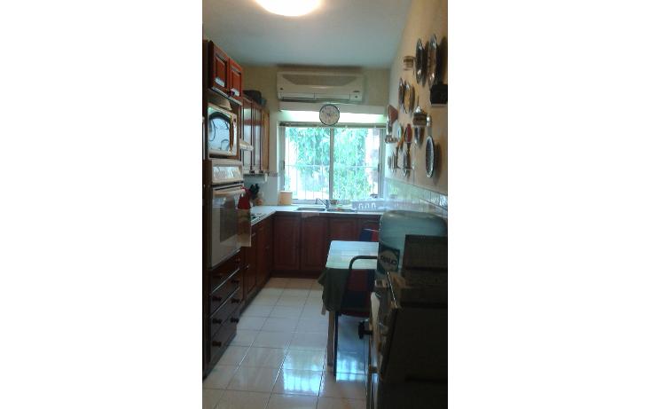 Foto de casa en venta en  , merida centro, mérida, yucatán, 1379381 No. 07