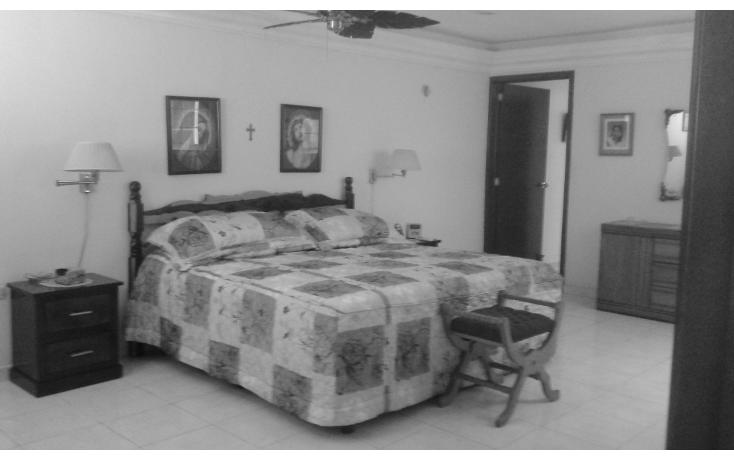 Foto de casa en venta en  , merida centro, mérida, yucatán, 1379381 No. 08