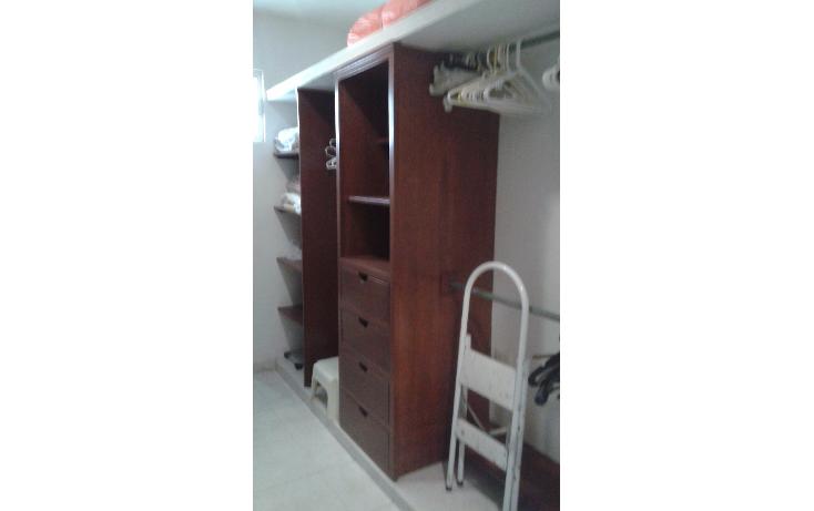 Foto de casa en venta en  , merida centro, mérida, yucatán, 1379381 No. 09
