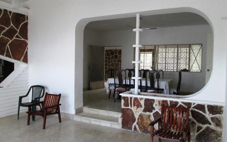 Foto de casa en venta en  , merida centro, m?rida, yucat?n, 1382249 No. 06