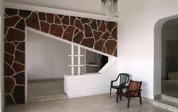Foto de casa en venta en  , merida centro, m?rida, yucat?n, 1382249 No. 07