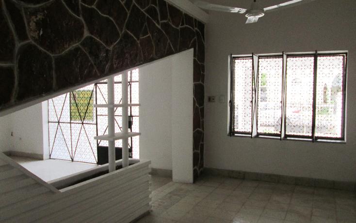 Foto de casa en venta en  , merida centro, m?rida, yucat?n, 1382249 No. 08