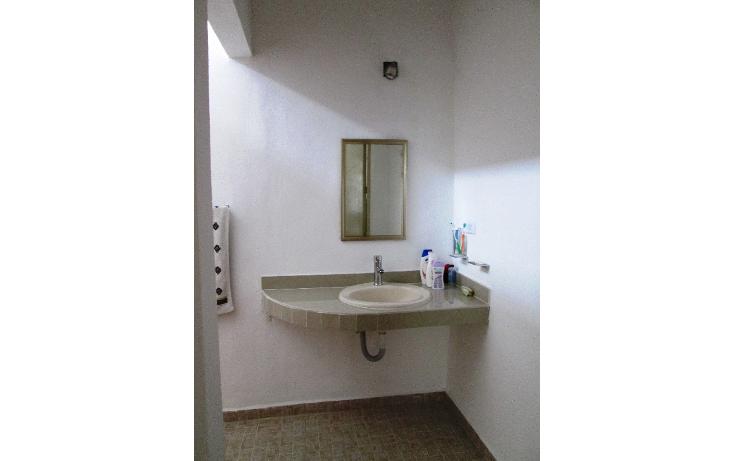 Foto de casa en venta en  , merida centro, m?rida, yucat?n, 1382249 No. 12