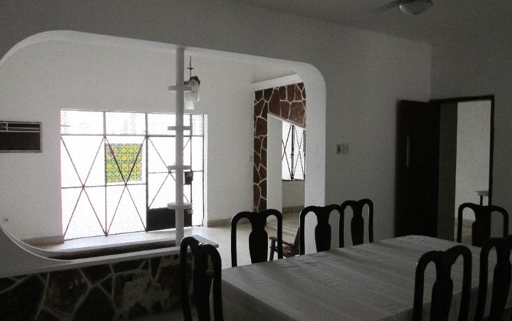 Foto de casa en venta en  , merida centro, m?rida, yucat?n, 1382249 No. 15