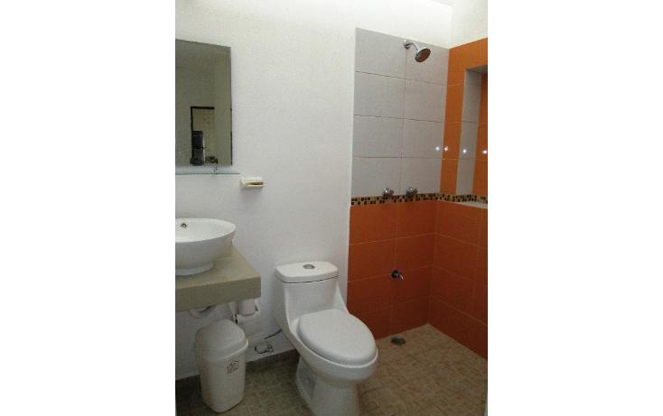 Foto de casa en venta en  , merida centro, m?rida, yucat?n, 1382249 No. 17