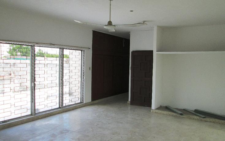 Foto de casa en venta en  , merida centro, m?rida, yucat?n, 1382249 No. 22