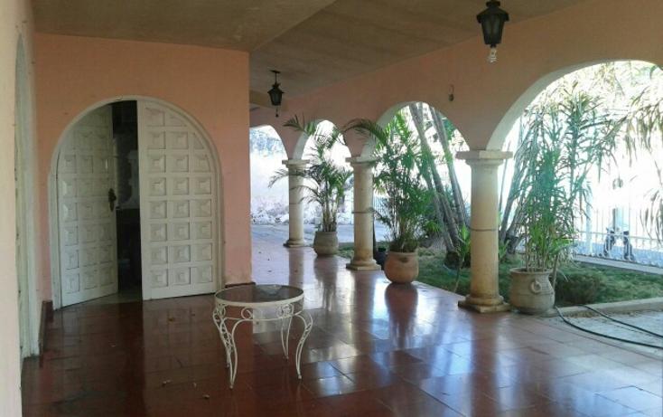 Foto de casa en venta en  , merida centro, mérida, yucatán, 1385851 No. 03