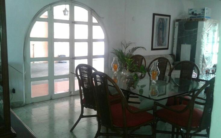 Foto de casa en venta en  , merida centro, mérida, yucatán, 1385851 No. 04