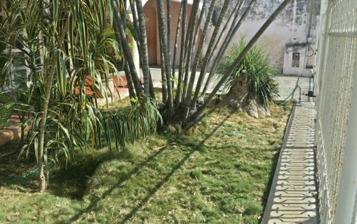 Foto de casa en venta en  , merida centro, mérida, yucatán, 1385851 No. 06