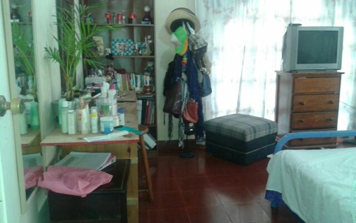 Foto de casa en venta en  , merida centro, mérida, yucatán, 1385851 No. 08