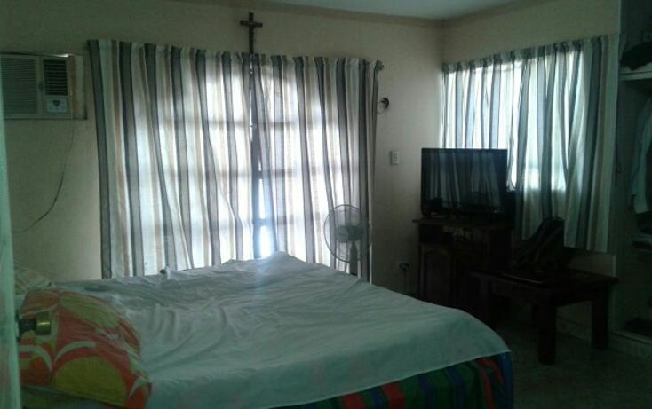 Foto de casa en venta en  , merida centro, mérida, yucatán, 1385851 No. 09