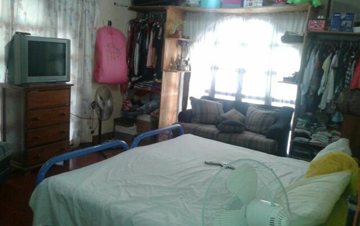 Foto de casa en venta en  , merida centro, mérida, yucatán, 1385851 No. 10