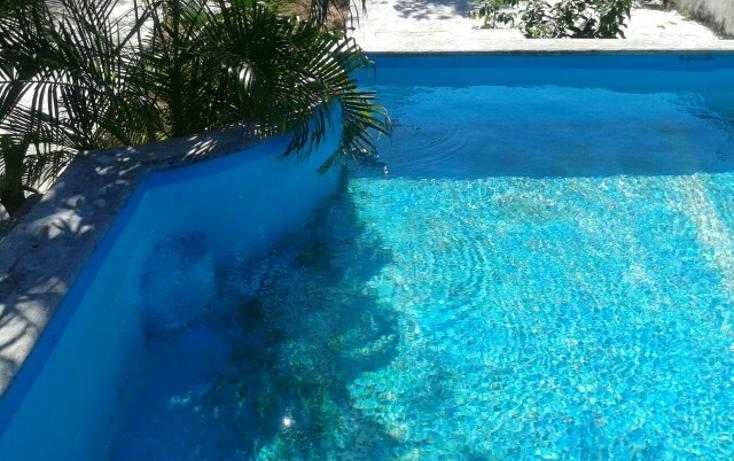 Foto de casa en venta en  , merida centro, mérida, yucatán, 1385851 No. 12