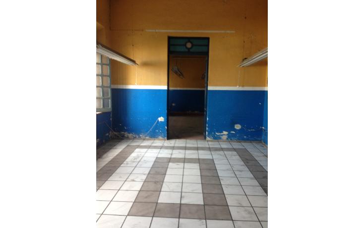 Foto de casa en renta en  , merida centro, mérida, yucatán, 1386989 No. 03