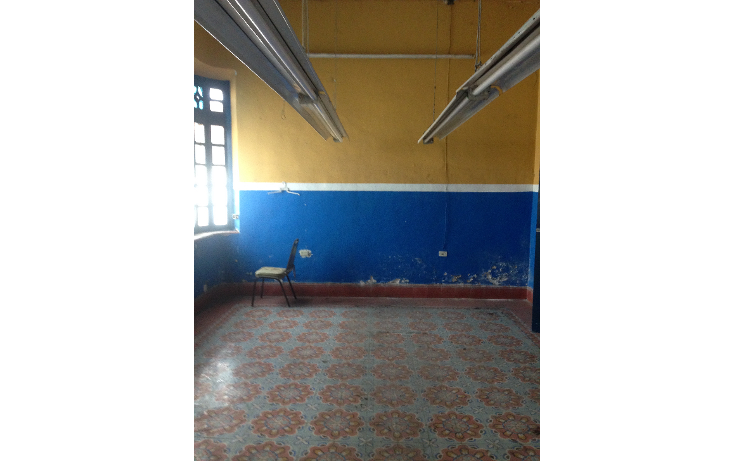 Foto de casa en renta en  , merida centro, mérida, yucatán, 1386989 No. 04