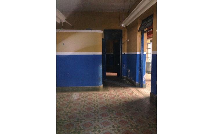 Foto de casa en renta en  , merida centro, mérida, yucatán, 1386989 No. 05