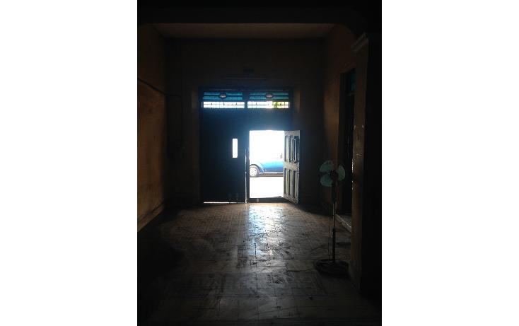 Foto de casa en renta en  , merida centro, mérida, yucatán, 1386989 No. 06