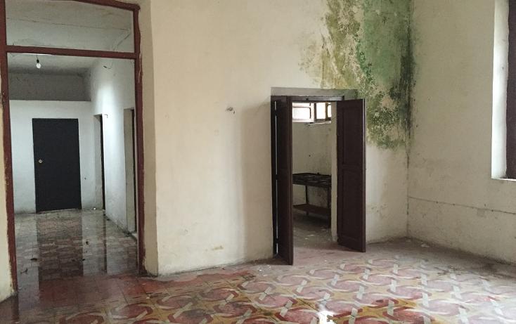 Foto de casa en venta en  , merida centro, mérida, yucatán, 1409205 No. 03