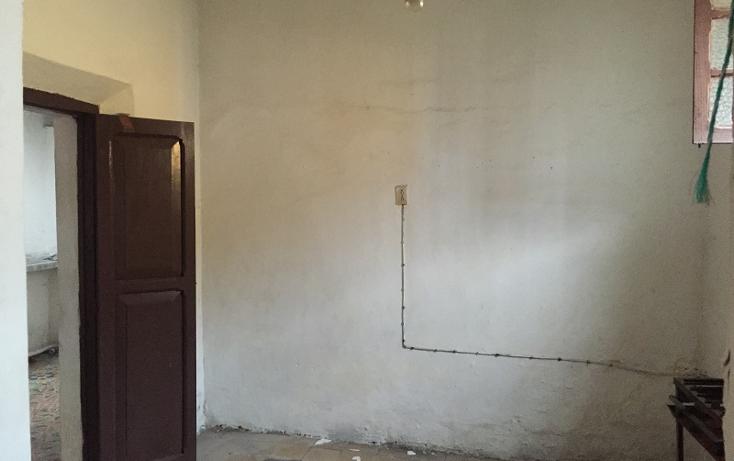 Foto de casa en venta en  , merida centro, mérida, yucatán, 1409205 No. 04