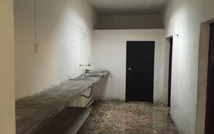Foto de casa en venta en  , merida centro, mérida, yucatán, 1409205 No. 05