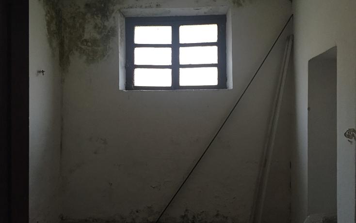 Foto de casa en venta en  , merida centro, mérida, yucatán, 1409205 No. 06