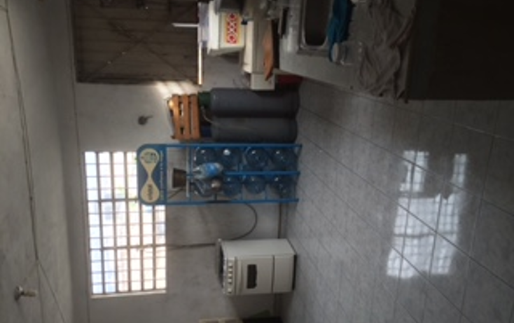 Foto de local en venta en  , merida centro, mérida, yucatán, 1417371 No. 03
