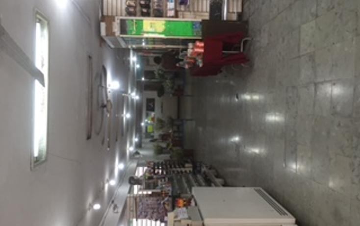 Foto de local en venta en  , merida centro, mérida, yucatán, 1417371 No. 04