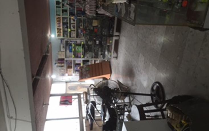 Foto de local en venta en  , merida centro, mérida, yucatán, 1417371 No. 05