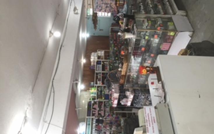 Foto de local en venta en  , merida centro, mérida, yucatán, 1417371 No. 06