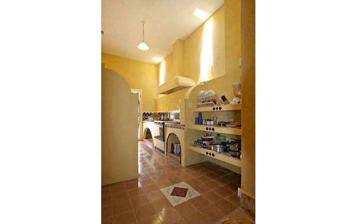 Foto de casa en venta en  , merida centro, mérida, yucatán, 1418923 No. 02