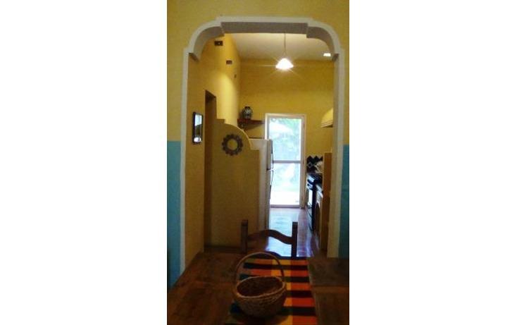 Foto de casa en venta en  , merida centro, mérida, yucatán, 1418923 No. 03